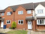 Thumbnail to rent in The Highgrove, Bishops Cleeve, Cheltenham