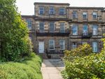 Thumbnail for sale in Lynedoch Place, Edinburgh