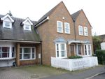 Thumbnail to rent in Mayo Road, Walton-On-Thames