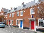 Thumbnail to rent in Oak View, Blandford Forum, Dorset