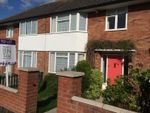 Thumbnail to rent in Highcroft Avenue, Oadby, Leicester