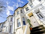 Thumbnail for sale in Westbourne Street, Hove, East Sussex