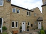 Thumbnail to rent in Beech Court, Farnley Tyas, Huddersfield