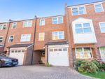 Thumbnail for sale in Manning Close, East Grinstead