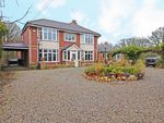 Thumbnail to rent in Tedburn St Mary, Nr Exeter