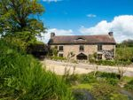 Thumbnail for sale in Rowlestone, Pontrilas, Hereford