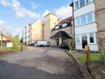 Thumbnail for sale in Foster Court, Witham