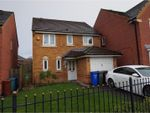 Thumbnail for sale in Oakcliffe Road, Manchester