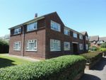 Thumbnail for sale in Mayfield Way, Bexhill On Sea, East Sussex