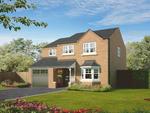 Thumbnail for sale in Bridgewater Park, Winnington Lane, Northwich, Cheshire