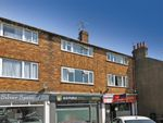 Thumbnail for sale in Broadwater Street East, Worthing, West Sussex