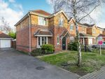 Thumbnail to rent in Hawthorne Drive, Bolton-Upon-Dearne, Rotherham
