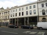 Thumbnail to rent in 119 Royal Avenue, Belfast, County Antrim