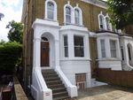 Thumbnail to rent in Cherington Road, Hanwell, London