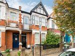 Thumbnail to rent in Mount Pleasant Road, Tottenham, London