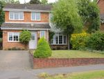 Thumbnail for sale in Caerleon Drive, Andover