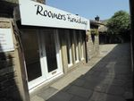 Thumbnail to rent in New Inn Court, Otley