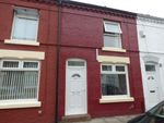 Thumbnail to rent in Lind Street, Liverpool