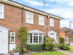 Thumbnail for sale in Waxwell Lane, Pinner, Middlesex