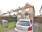 Thumbnail to rent in Beckingham Road, Guildford