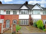 Thumbnail to rent in Waltham Way, Chingford