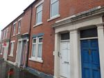 Thumbnail to rent in Salisbury Street, Blyth