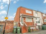 Thumbnail for sale in Derby Road, Southampton, Hampshire