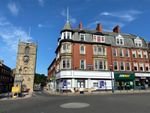 Thumbnail for sale in Market Place West, Morpeth