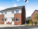 Thumbnail for sale in Laxton Crescent, Evesham, Worcestershire