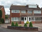 Thumbnail for sale in Buckhold Drive, Allesley, Coventry
