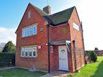 Thumbnail to rent in Long Lane, Cookham, Maidenhead