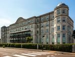 Thumbnail for sale in Marine Parade West, Clacton-On-Sea