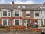 Thumbnail for sale in Marmion Road, Hove