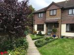 Thumbnail for sale in Vicarage Close, Denton Village, Newhaven