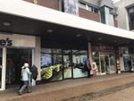 Thumbnail to rent in Unit 78, Gracechurch Shopping Centre, Unit 78, Gracechurch Shopping Centre, Sutton Coldfield