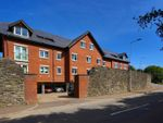 Thumbnail to rent in Woodley Court, Waterhall Road, Cardiff