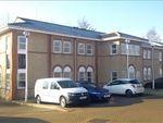 Thumbnail for sale in Unit B Sovereign Court, Ermine Business Park, Huntingdon, Cambridgeshire