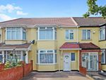 Thumbnail for sale in Evelyn Grove, Southall