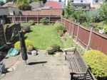 Thumbnail to rent in Elmsworth Avenue, Hounslow