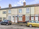 Thumbnail to rent in Carr Street, Packmoor, Stoke-On-Trent
