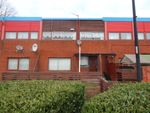 Thumbnail to rent in Ruddock Square, Newcastle Upon Tyne