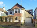 Thumbnail for sale in Silverston Avenue, Aldwick