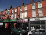 Thumbnail for sale in Penny Lane, Mossley Hill, Liverpool