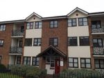 Thumbnail for sale in Hodge Hill, Birmingham, West Midlands