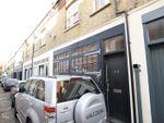 Thumbnail to rent in Cambridge Mews, Cambridge Grove, Hove