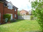 Thumbnail to rent in North Quay, Abingdon