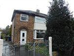 Thumbnail to rent in Middleforth Green, Penwortham, Preston