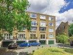 Thumbnail to rent in Hieover, 101 Thurlow Park Road, London