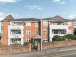Thumbnail to rent in Yew Tree Court, 43 Grange Road, Wirral, Merseyside