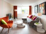 Thumbnail to rent in Plot 54, Queensgate, Etps Road, Farnborough, Hampshire
